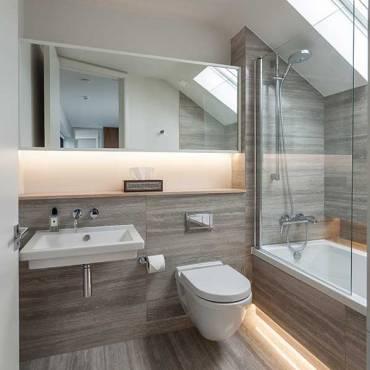 Malo kupatilo