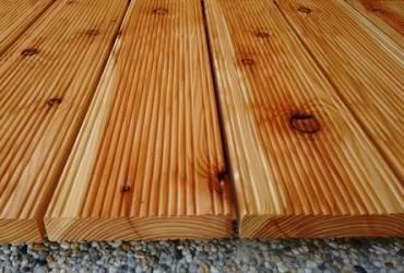 Puno drvo